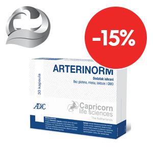 ApotekaPLUS-Arterinorm