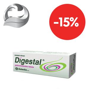 ApotekaPLUS-Digestal