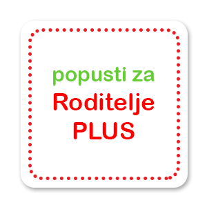 ApotekapLUS-RoditeljPLUS