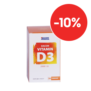 ApotekaPLUS-Vitamin D3