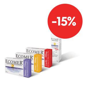ApotekaPLUS-Ecomer