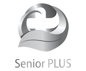 ApotekaPLUS-senior plus