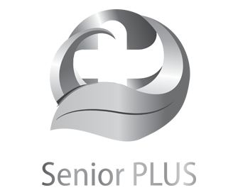 apoteka plus - senior plus