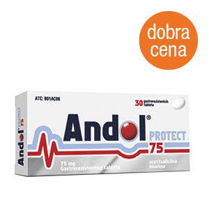 apotekaPLUS-andol