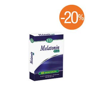 Melatonin Active