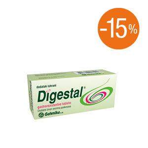 Digestal