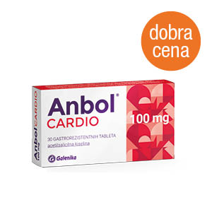 Anbol Cardio