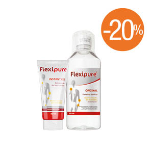 Flexipure_