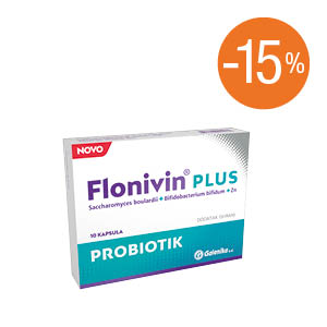Flonivin PLUS